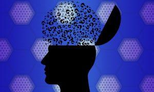 Psychológia predaja