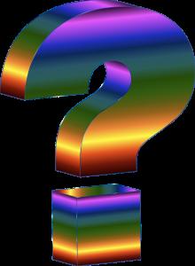 Ako získať zákazníka bez nátlaku?