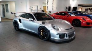 Read more about the article 5tipov ako predať nové auto