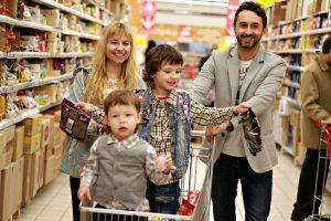 Read more about the article 4hacky na zvýšenie predaja v maloobchode