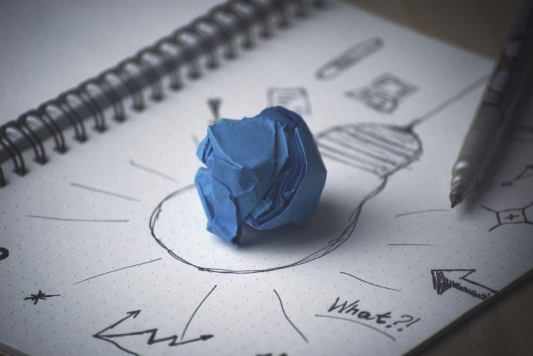 stratégie zvýšenie marketingu