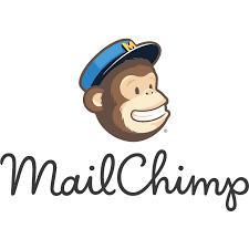 e-mailové adresy potenciálnych klientov