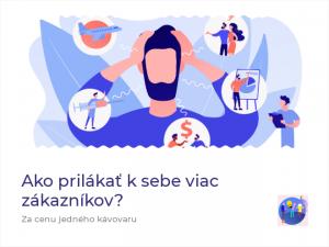 Read more about the article Techniky predaja