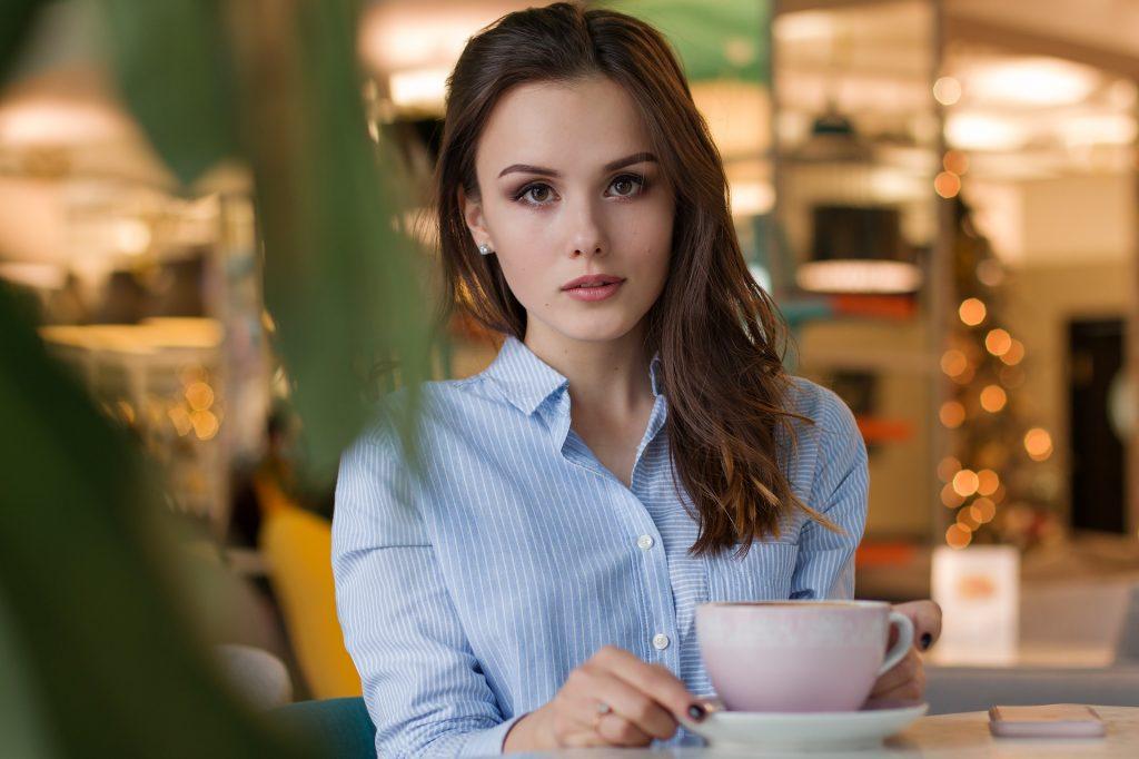 Ako zvýšiť tržbu v kaviarni