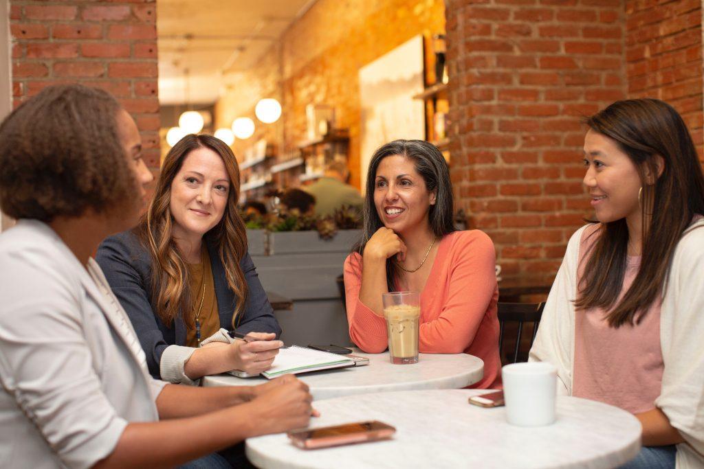 Ako komunikovať s klientom