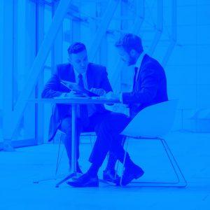 Read more about the article Ako úspešne  predávať?