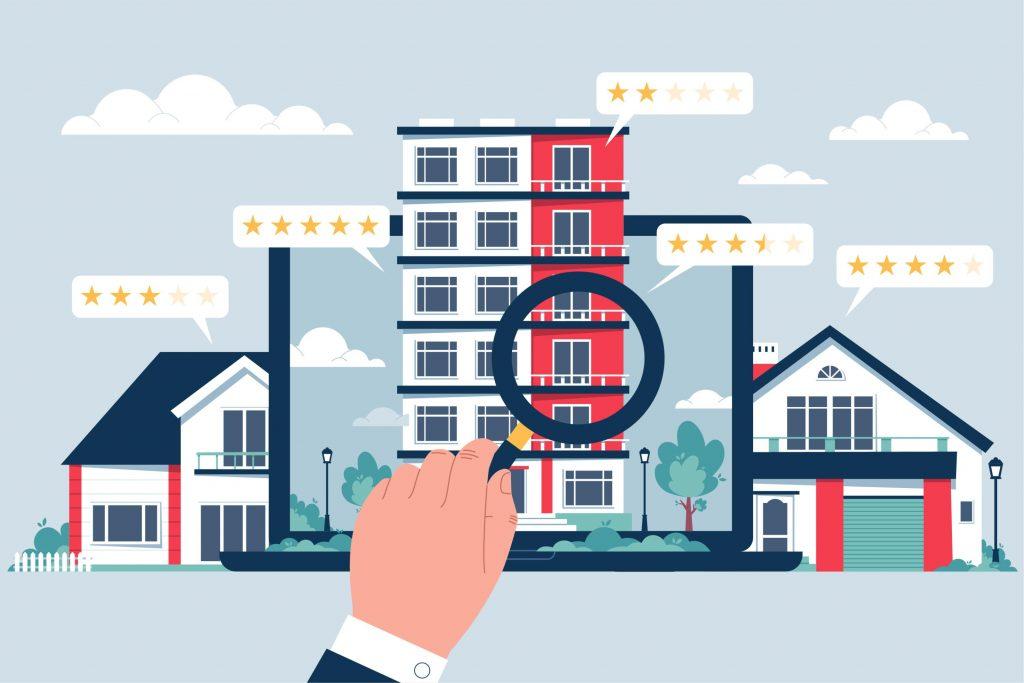 Ako predať dom