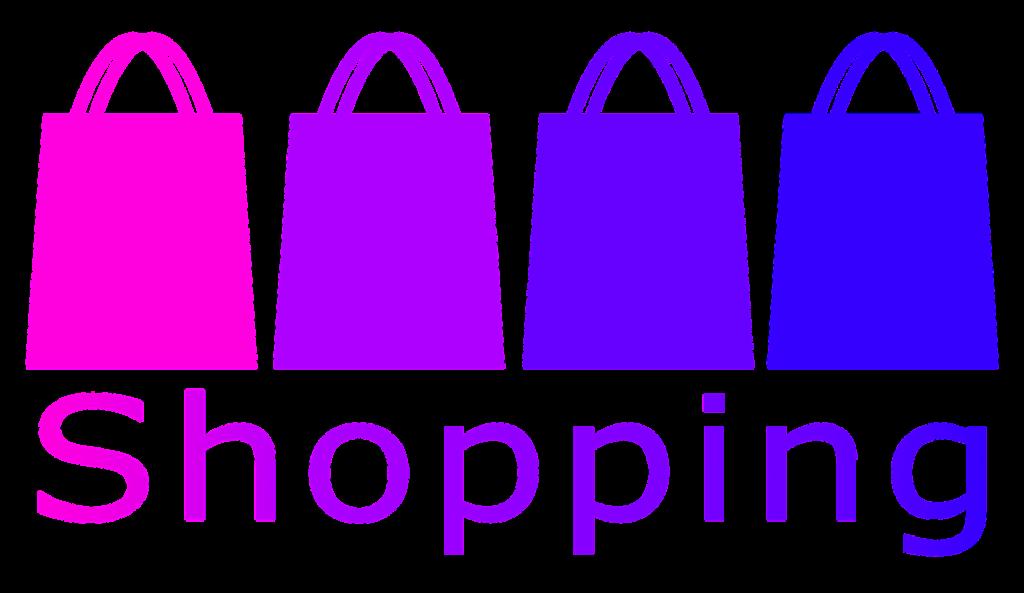 kupovať šaty