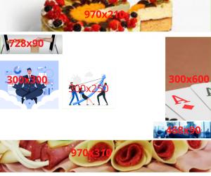 Read more about the article Ako urobiť bannerové reklamy zdarma