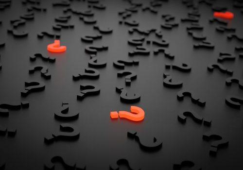 Aká má byť štruktúra telefonického rozhovor?
